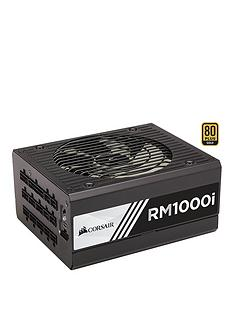 corsair-rm1000i-80-gold-modular-psu