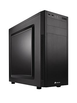 corsair-carbide-100r-mid-tower-case