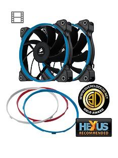 corsair-af120-quiet-fan-dual-pack