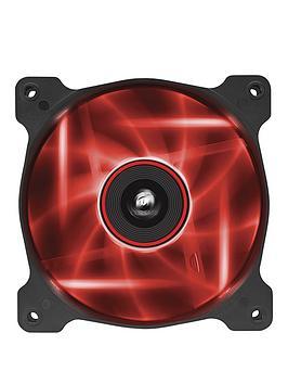 corsair-af120-led-red-fan-dual-pack