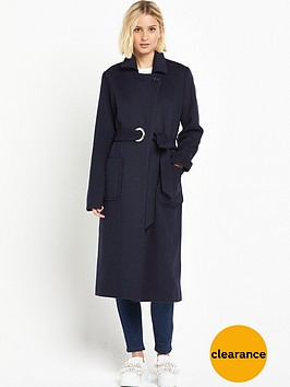 lost-ink-eyelet-coatnbsp