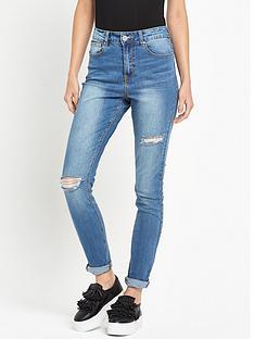 lost-ink-high-waist-skinny-jean
