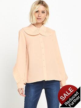 lost-ink-pleat-collar-shirtnbsp