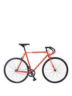 muddyfox-mens-roadster-bike-60cm-frame