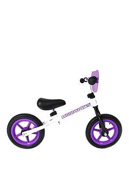 muddypaws-balance-bike-12-inch-wheel