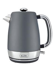 breville-strata-grey-jug-kettle