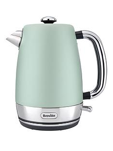breville-strata-green-jug-kettle