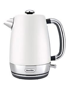 breville-strata-white-jug-kettle