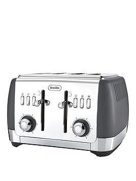 breville-vtt764-strata-4-slice-toaster--nbspgreynbsp