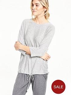 nocozo-luxe-lounge-sweater