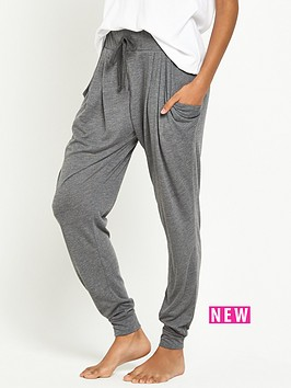 nocozo-relaxed-pocket-luxe-lounge-jogger