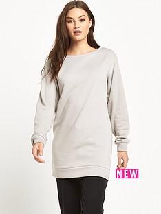 nocozo-nocozo-luxe-lounge-longline-sweater