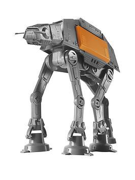 star-wars-rogue-one-build-and-play-at-at