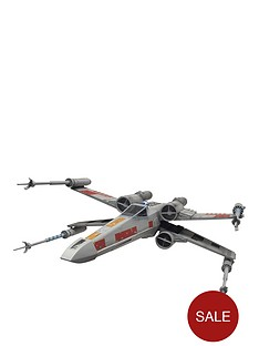 fine-molds-x-wing-fighter