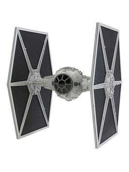 fine-molds-tie-fighter