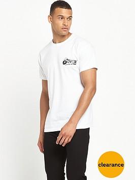 bowie-lightening-bolt-t-shirt