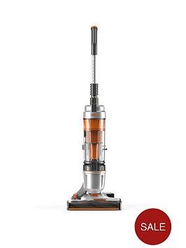 vax-u85-as-be-air-stretch-upright-vacuum