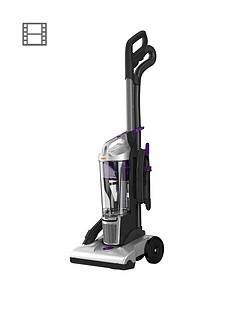 vax-u84-m1-re-power-reach-bagless-upright-vacuum-cleaner