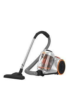 vax-vax-c85-p5-benbsppower-5-cylinder-vacuum-cleaner