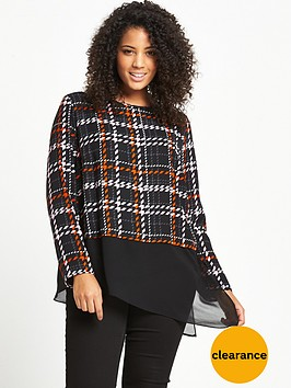 ri-plus-long-sleeve-top-with-asymmetric-hem
