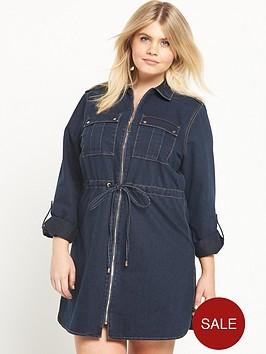 ri-plus-denim-shirt-dress-with-zip