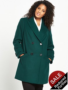 so-fabulous-double-breasted-formal-coat-green