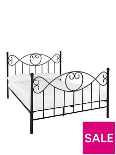 juliette-bed-double