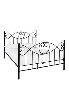 juliette-bed-single-microquilt-mattress