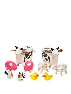 tidlo-tidlo-farm-family