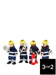 tidlo-fire-fighters-setnbspbr-br