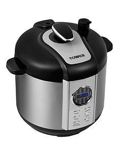 tower-tower-6-litre-digital-pressure-cooker
