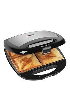 swan-tower-4-slice-stainless-steel-sandwich-toaster