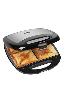 swan-tower-4-slice-stainless-steel-sandwich-toaster