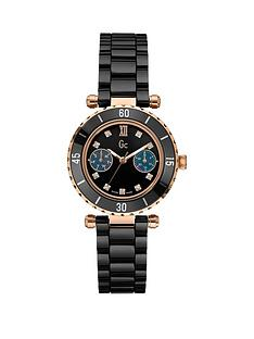 guess-gc-diver-bracelet-ladies-watch