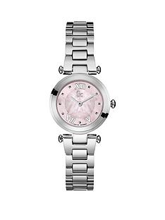 guess-gc-lady-chic-ladies-watch