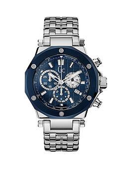 guess-gc-3-chronogrpahnbspmens-watch