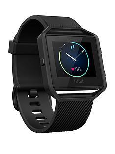 fitbit-fitbit-blaze-fitness-watch-gunmetal