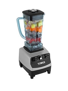 tower-tower-ultra-xtreme-pro-nutrient-extraction-system
