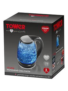swan-tower-17-litre-glass-kettle