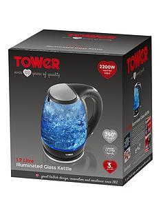 tower-17-litre-glass-kettle