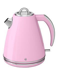 swan-15-litre-jug-kettle-pink