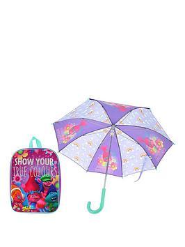 trolls-backpack-amp-umbrella