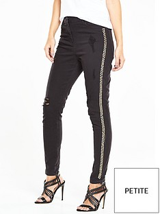v-by-very-petite-studded-skinny-jean