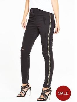 v-by-very-petite-studded-skinny-jean