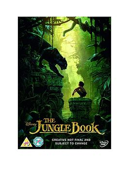 jungle-book-blu-ray