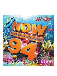 now-thatrsquos-what-i-call-music-94
