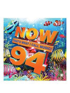 now-thats-what-i-call-music-94