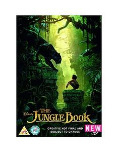 jungle-book