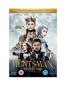 huntsman-winters-war