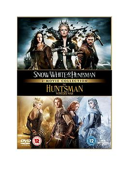 snow-white-amp-the-huntsman-huntsman-winters-war